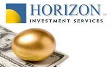 Horizon Investment Services
